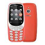 Nokia 3310 3g 25f25