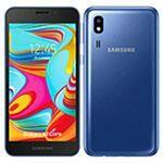 Samsung Galaxy A2 Core 514ac