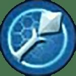 mage-mobile-legends