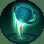skill-2-khufra