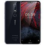 Nokia 6 1 Plus 21d80