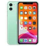 Iphone 11 97247