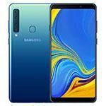 Samsung Galaxy A9 2018 7b63c