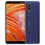 Nokia 3 1 Plus 6241f