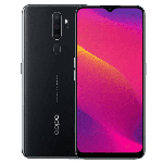 Oppo A5 2020 789ce