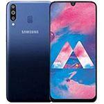 Samsung Galaxy M30 1cf25