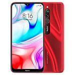 Xiaomi Redmi 8 03388