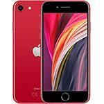 Iphone Se 2 37564