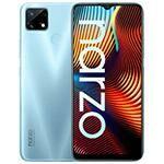 Harga Handphone Realme Terbaru 09b79