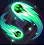 skill-2-faramis
