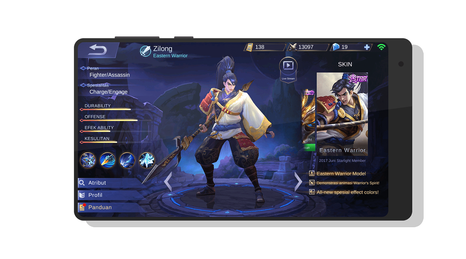 guide-zilong-mobile-legends-2