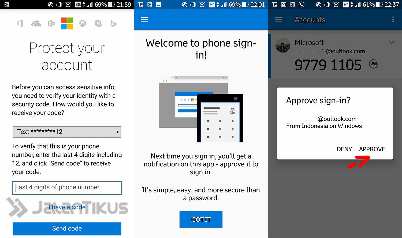 Cara-Login-ke-Outlook,-Skype,-dan-OneDrive-Tanpa-Password-3