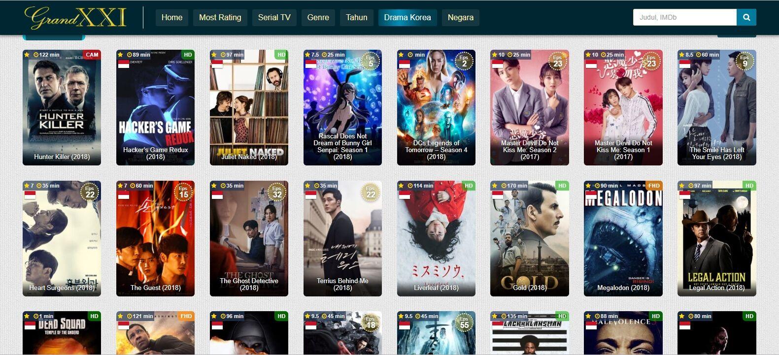 situs-download-film-terbaik-7