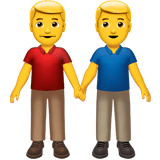 Arti Emoji 16 50946