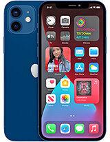 Harga Iphone 2 F5ac5