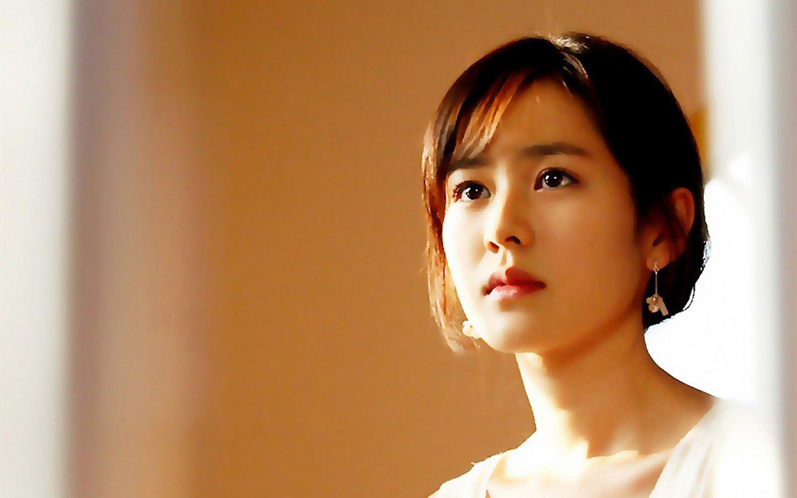 saranghae 60 foto artis korea tertampan dan tercantik