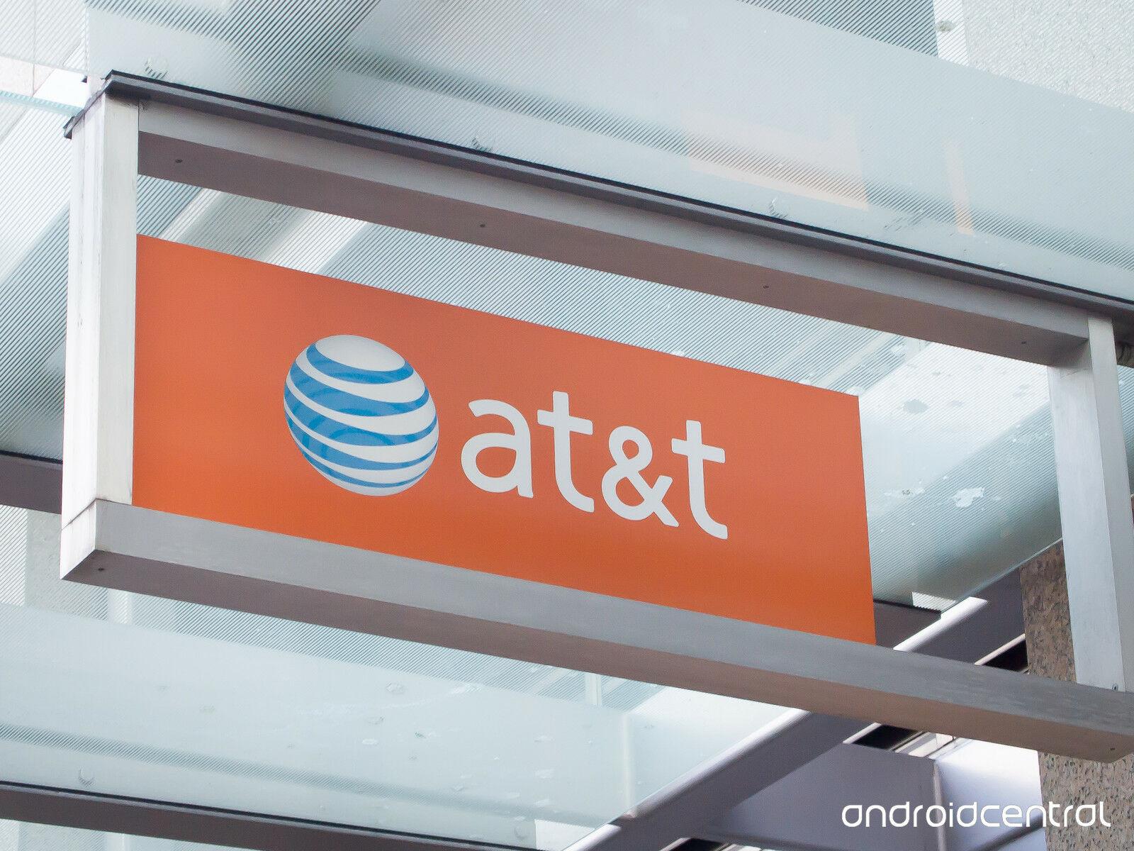ATT-Store