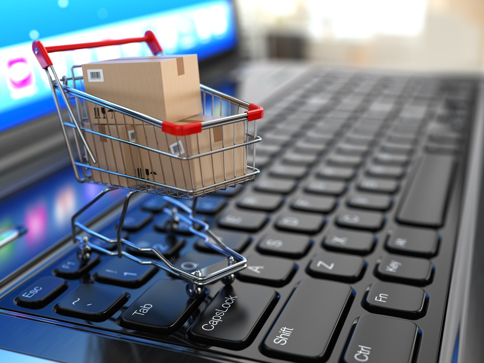 how_to_add_ecommerce_or_online_store_to_your_businesss_website
