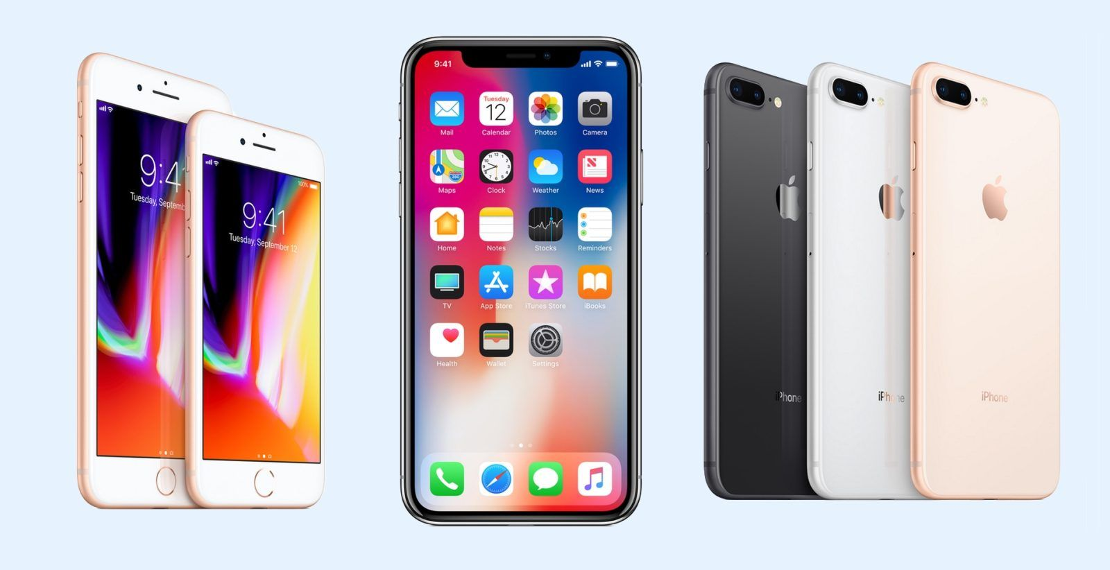 kelemahan-iphone-x-3
