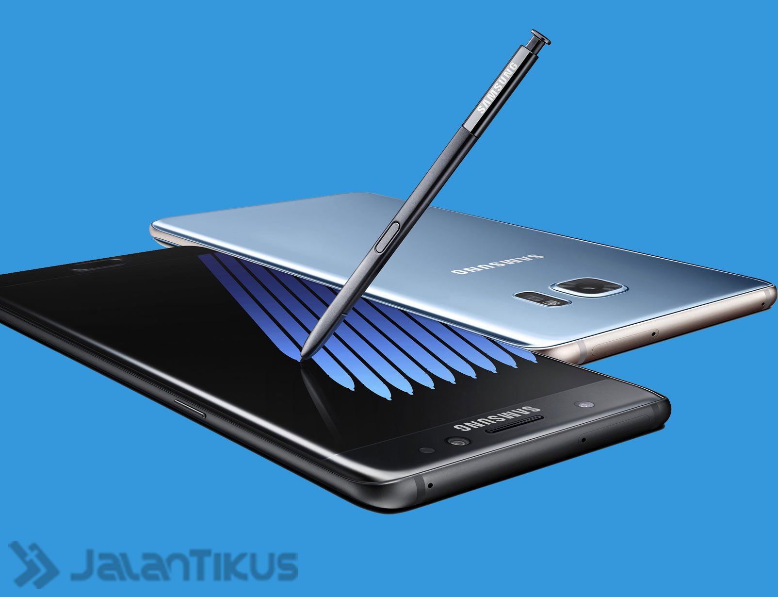 smartphone-android-terbaru-agustus-2017-6