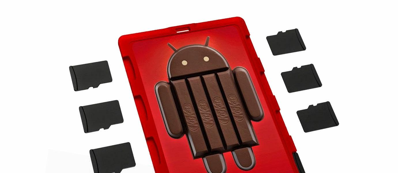 Perbedaan Fungsi Memori RAM dan Memori Storage pada Smartphone