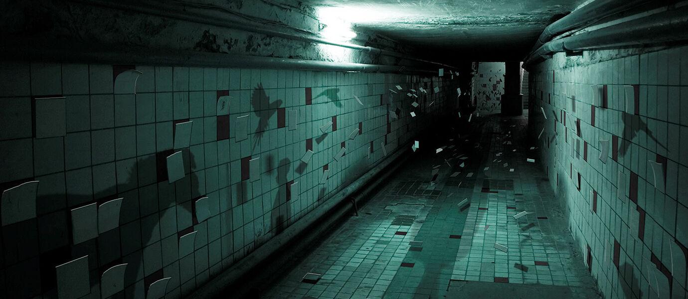 10 Film Ini Bisa Bikin Kamu Merinding Dalam 14 Detik
