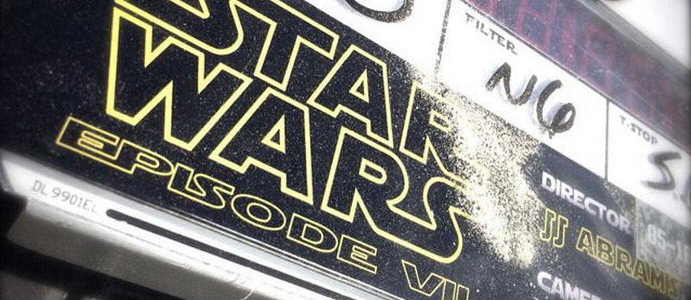 Ini Dia Nama Planet Pertama di Star Wars 7