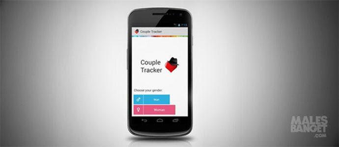 Aplikasi Menyadap HP Pacar Untuk Kamu yang Curiga Diselingkuhi