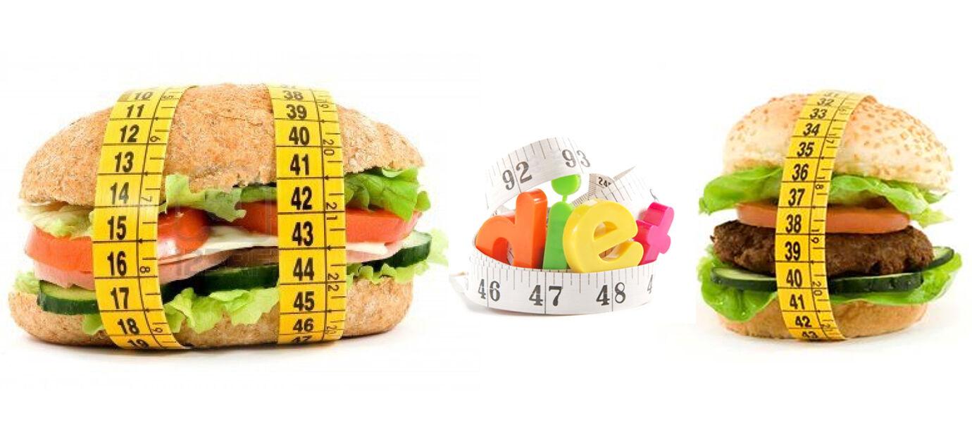 Lagi Diet? Kalo Gitu Kamu Wajib Download Aplikasi Ini