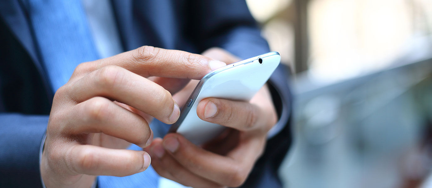 Cara Memperbaiki Hp Android yang Tiba-Tiba Restart