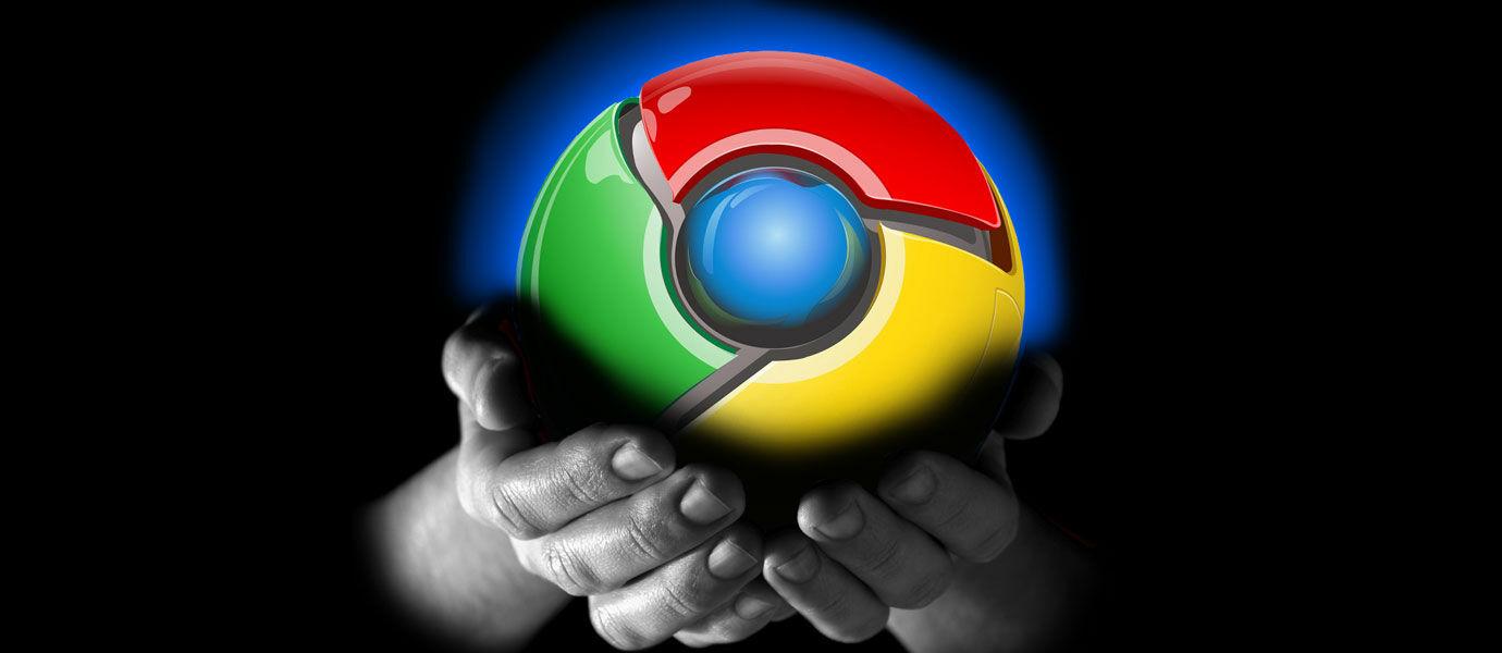 15 Tips dan Trik Rahasia di Google Chrome (Part 1)