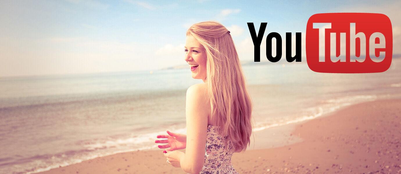 5 Tips Rahasia YouTube yang Belum Diketahui Banyak Orang