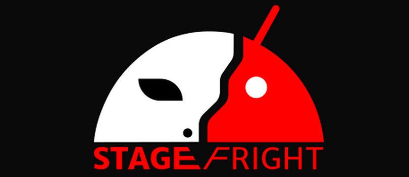 AWAS! Kamu Dan 1,4 Milyar Pengguna Android Di Dunia Terancam Bahaya VIRUS Stagefright
