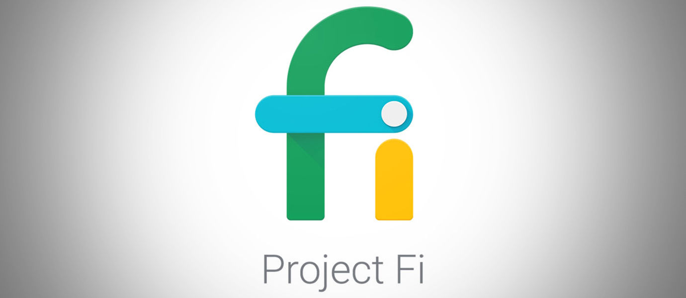 Produk Baru Google ini Sukses Bikin Banyak Operator Seluler Ketakutan