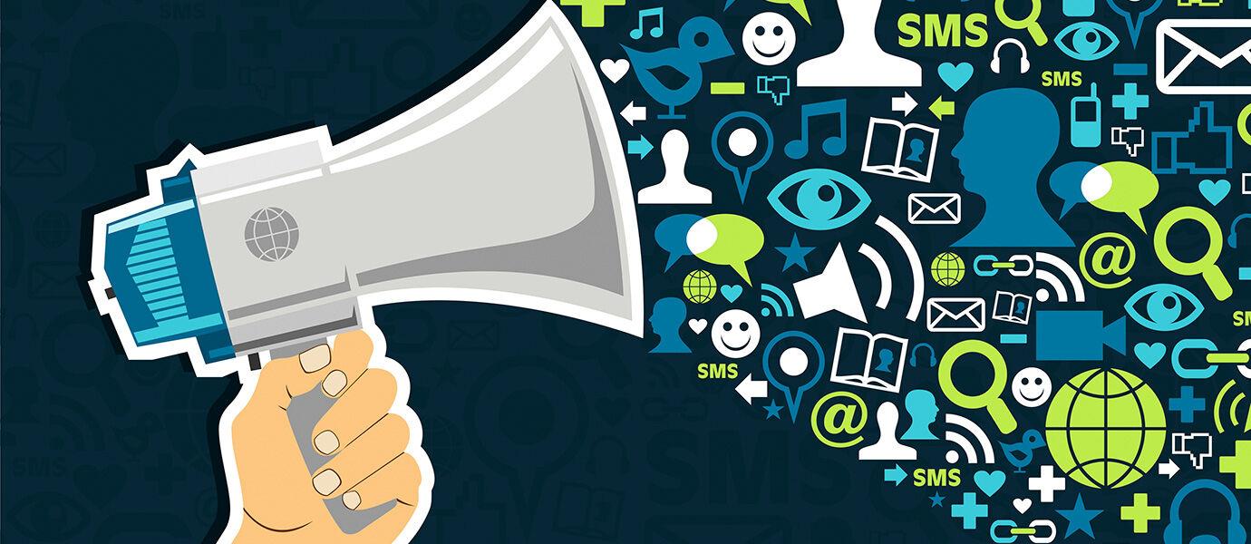 5 Social Media yang Mengganggu