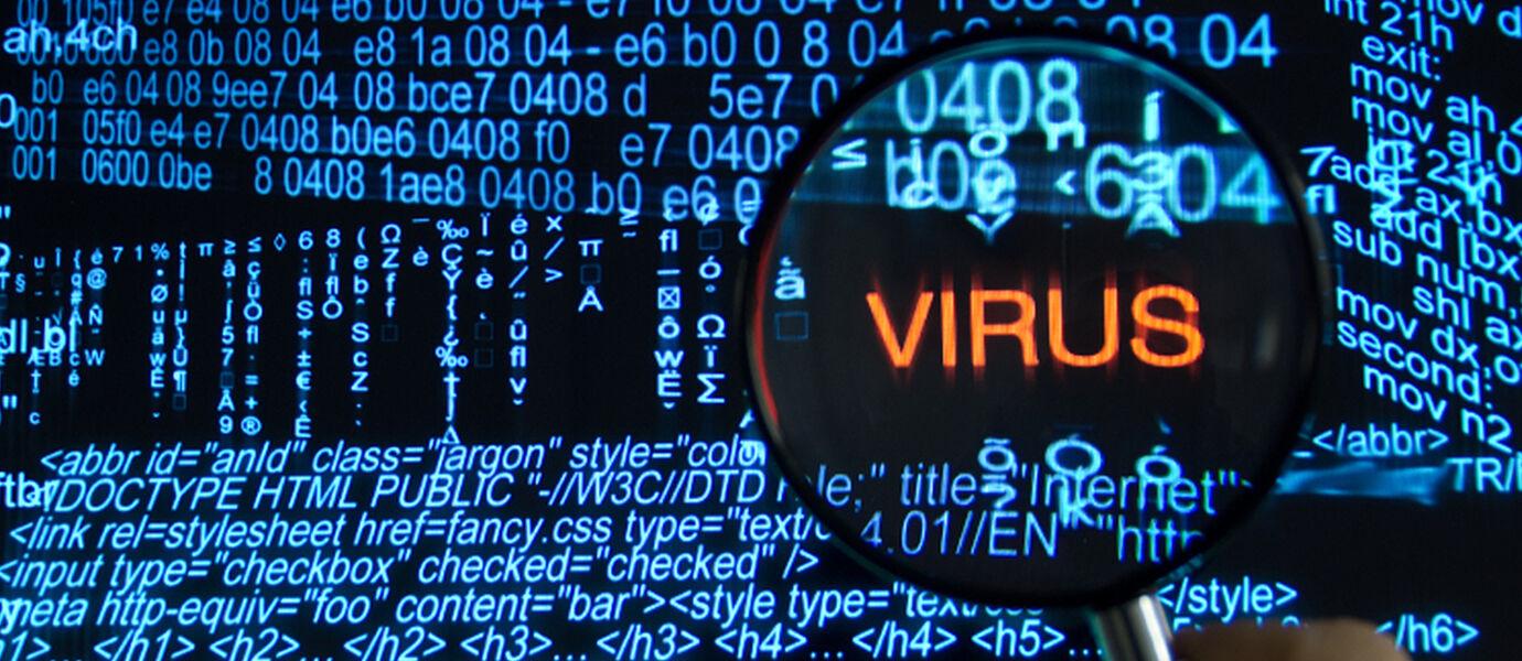 10 Antivirus dan Anti Malware Android Terbaik 2015