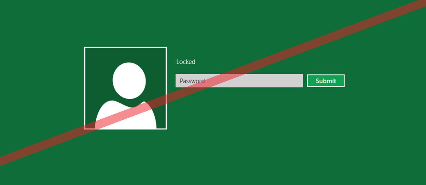 Cara Masuk ke Windows 10 Tanpa Login