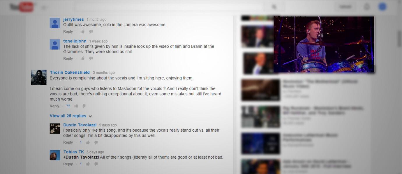 Cara Nonton Video di YouTube Sekaligus Baca Komentar dengan Mudah