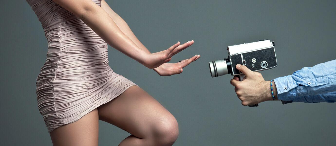 Cara Keren Membuat Smartphone Kamu Menjadi Kamera Pengintai Otomatis