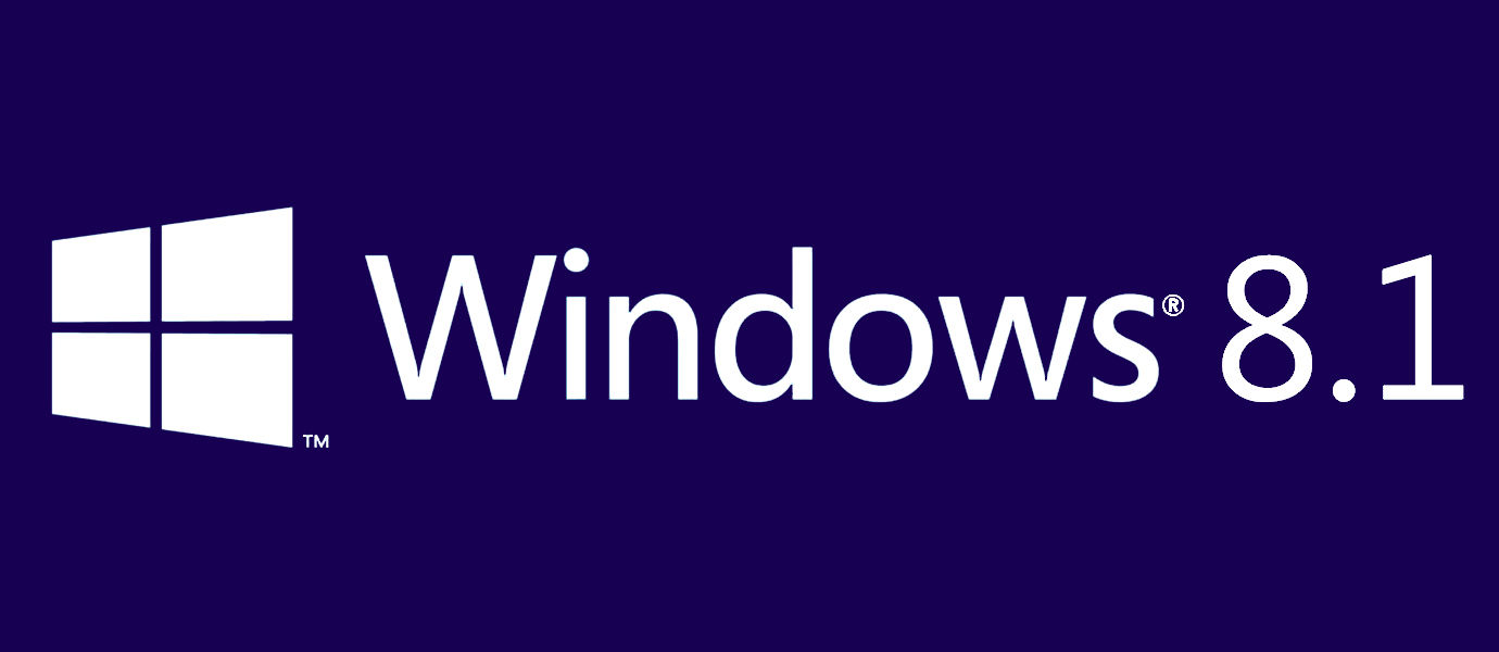 Cara Download Windows 8.1 Pro Gratis dan Legal