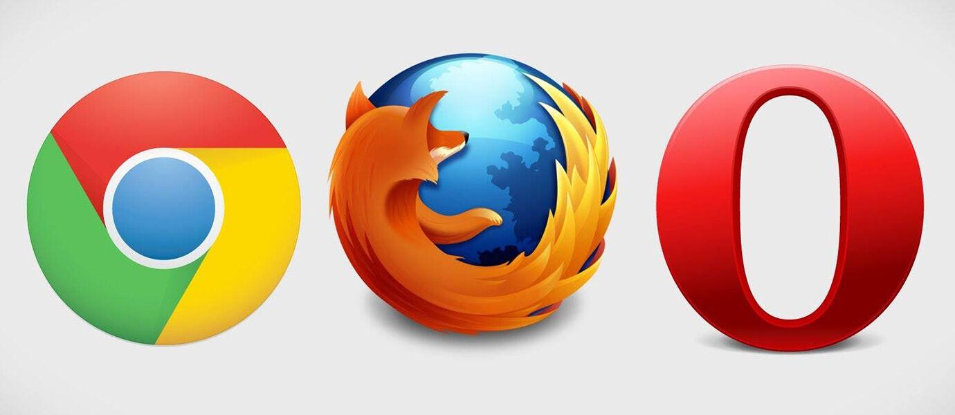 5 Ekstensi Browser yang Wajib Dipasang Demi Keamanan Kamu Sendiri
