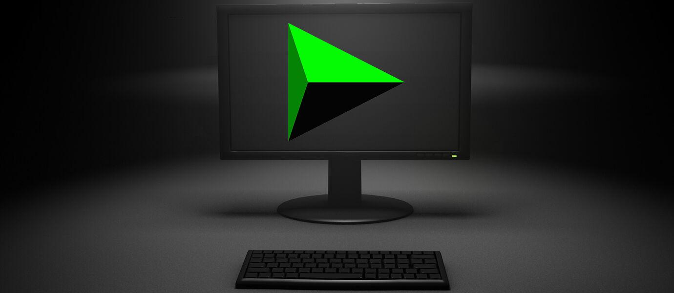Cara Melanjutkan Download di Komputer Lain dengan IDM