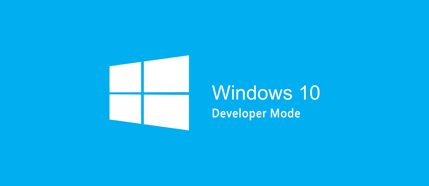 Cara Mengaktifkan Developer Mode di Windows 10