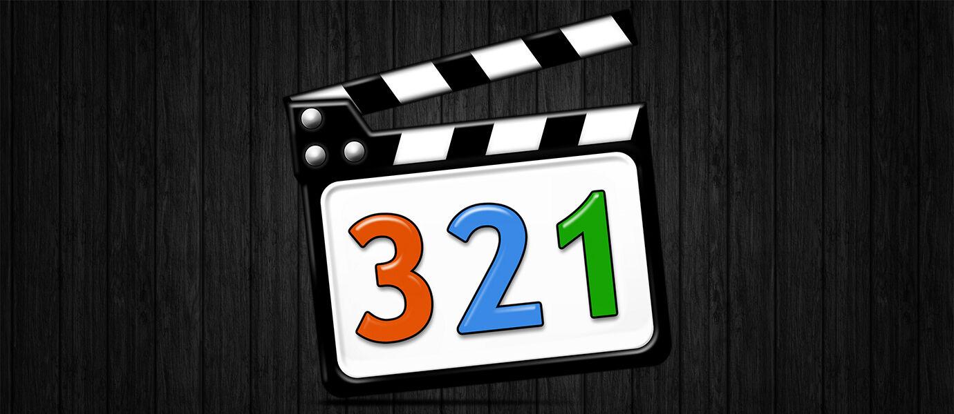 Cara Gampang Mengubah Warna Subtitle di Media Player Classic