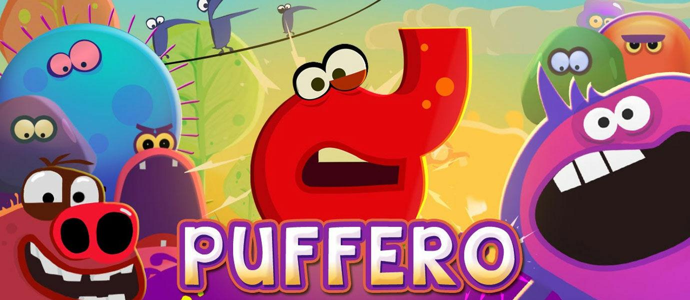 5 Game Offline Android Terbaik Bulan Agustus 2015