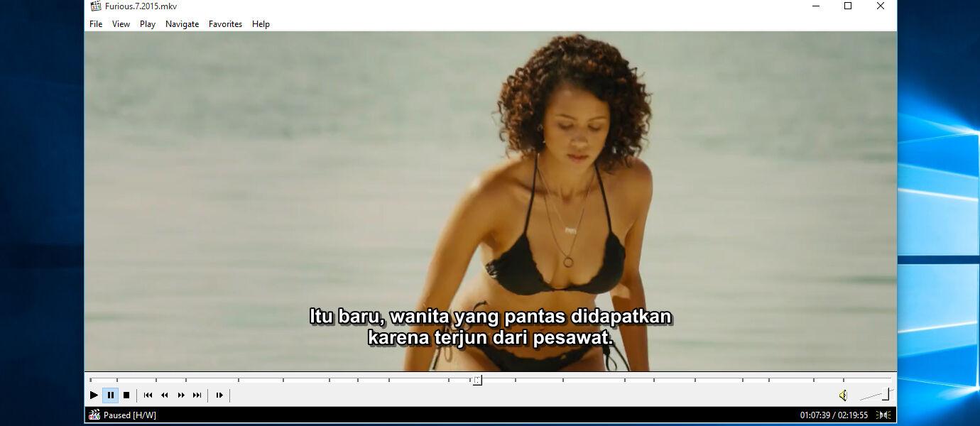 10 Website Tempat Download Subtitle Film Terbaik