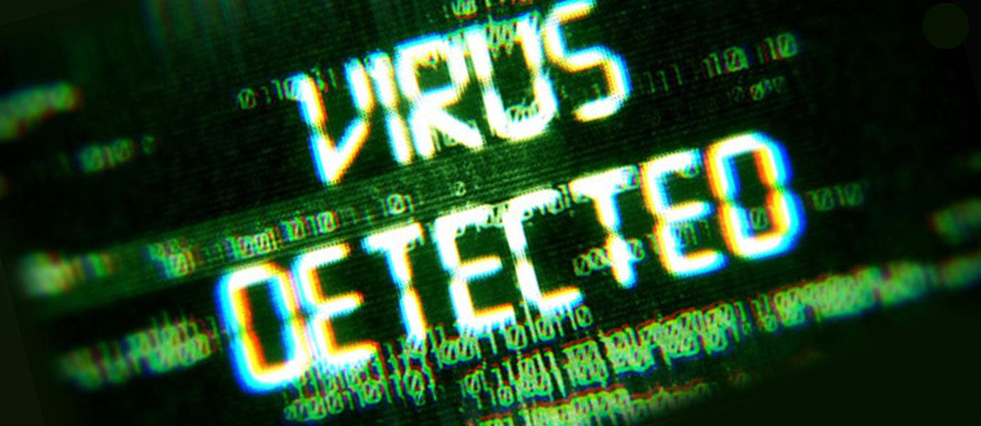 Cara Membuat Virus Komputer Sederhana Berikut Solusinya (Part 4)