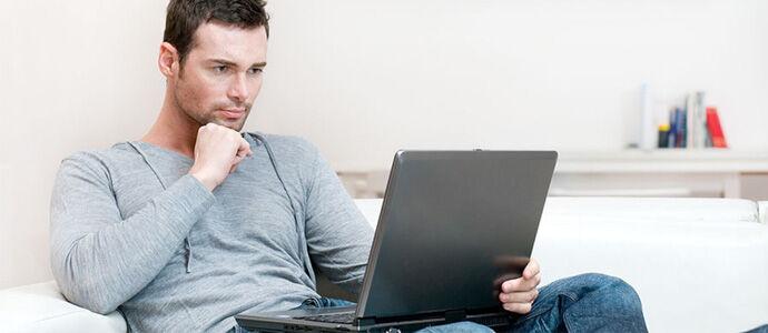 Tips Membuat RAM lebih Ringan Saat Browsing
