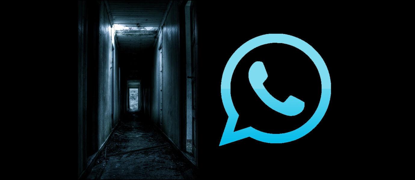 Jangan Install WhatsApp di HP Kamu Kalau Nggak Mau Nerima Akibatnya!