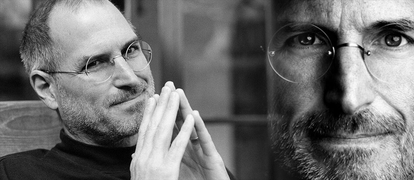 7 Lagu yang Didengarkan Steve Jobs Untuk Melatih Otaknya